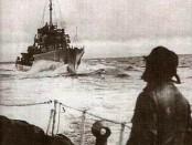 береговая война