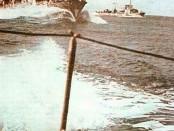 торпедоносцы германии