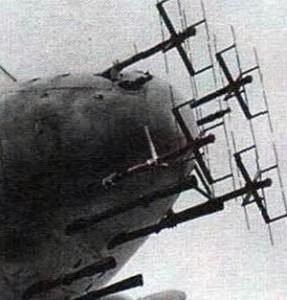Радар Лихтенштейн